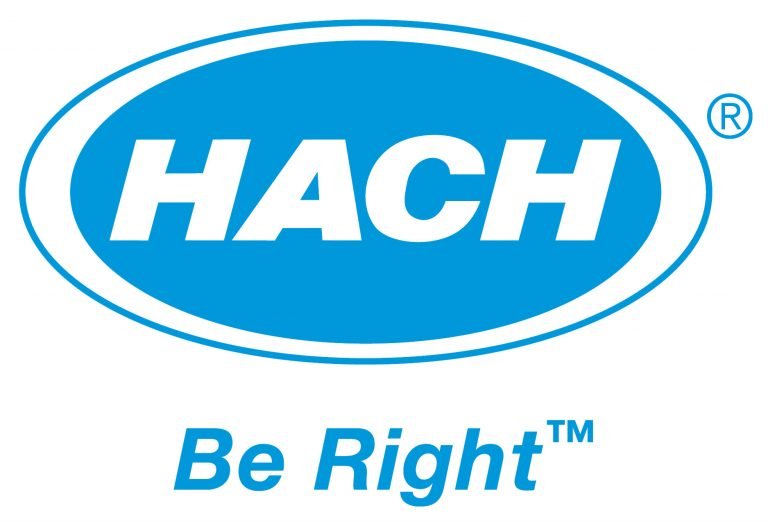 HACH NEW BLUE LOGO BluTag BluR